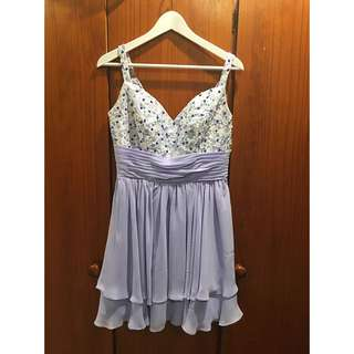 Formal Dress 🚨PRICE DROP🚨