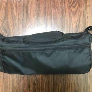 嬰幼兒推車 收納袋/ 置物袋 / 掛袋 / 掛包 (通用型)
