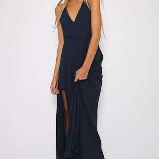 Carolina Formal dress