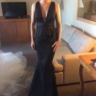 SHEIKE - Dress
