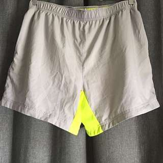 • H&M • Running Shorts