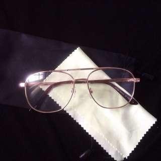 FREE ONGKIR!! Kacamata Vintage