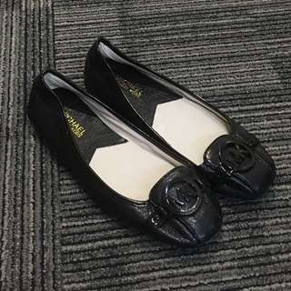 [Further Markdown] Michael Kors Woman's Fulton Moccasin (Authentic)