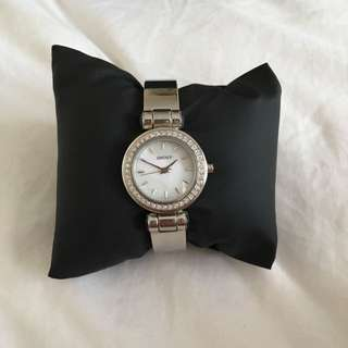DKNY Women's Watch