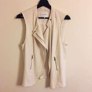 Aritzia Babaton Redford Vest