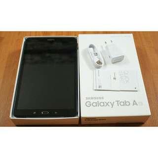 Samsung Tab A6 (2016)