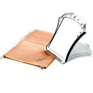 Rare Item Jill Stuart Compact Mirror