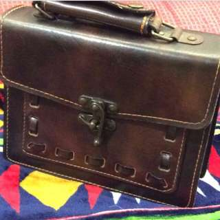 手提包 國外二手購 古著包