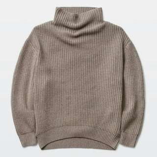 Wilfred Montpellier Sweater XXS