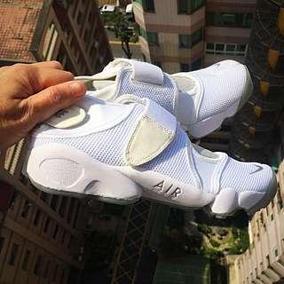 忍者鞋 NIKE Air Rift
