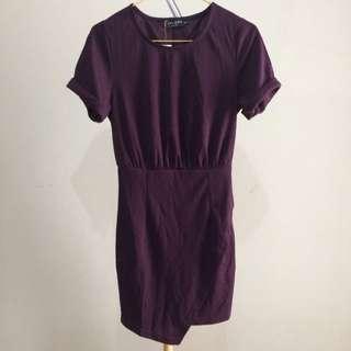 Casie Dress