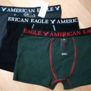 美國AE內褲
