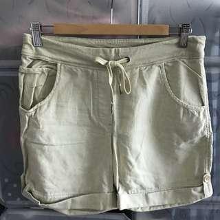 Witchery Shorts Size XS