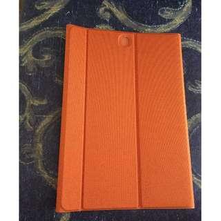 Samsung iPad case