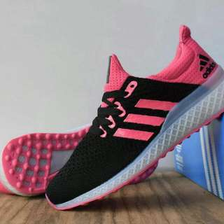 Adidas Olympic