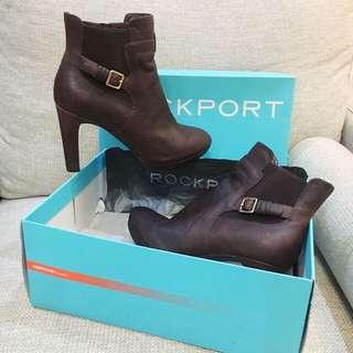 Boots Rockport Original