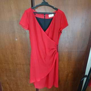 xara ladies medium