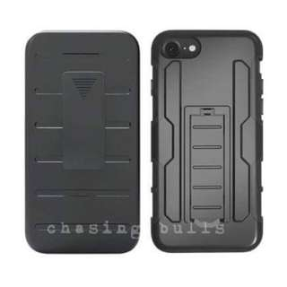 Iphone 7 BLACK OPS Phone Case military; tactical; army