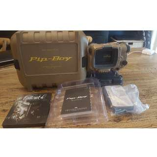 NEW Fallout 4 Pipboy Edition (XBOX ONE)