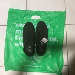 Rubi Shoes Black