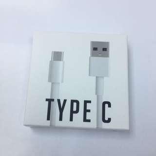 🚚 HTC M10 TYPE C 傳輸線