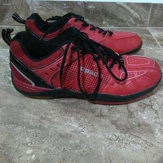 Apacs Badminton Shoe