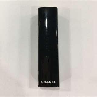 Original Chanel Rouge Allure Velvet