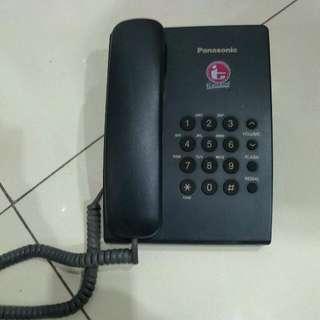 Telephone Rumah - Telepon Kabel Murah