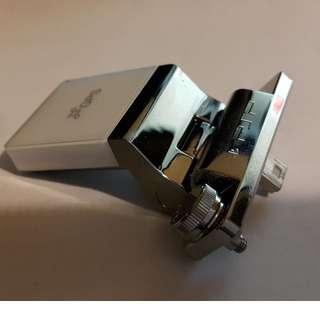 Sony PSP-290 Handheld GPS Receiver - New