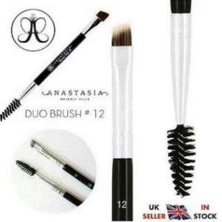 Anastasia Beverly Hills Duo Brush