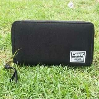 Original Herschel Long Wallet