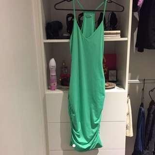 Kookaï Tight Dress