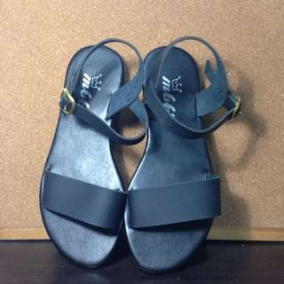 ✨CLASSY SANDALS✨ REPRICED ‼️‼️