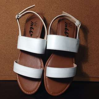 REPRICED!!!! ✨ CLASSY SANDALS✨