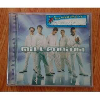 BSB 'Millennium'
