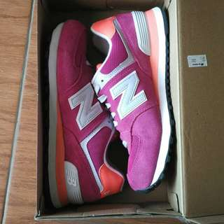NB ORIGINAL New Balance