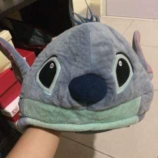 Topi Disney Stitch