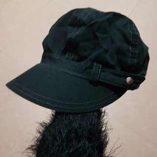 UNIQLO帽