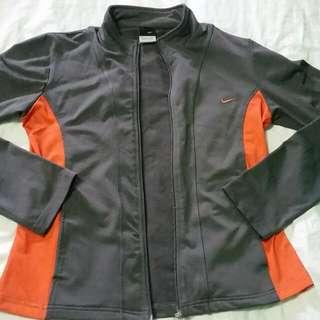 Imitation Nike Jacket