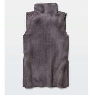 Wilfred Durandal Sweater XXS