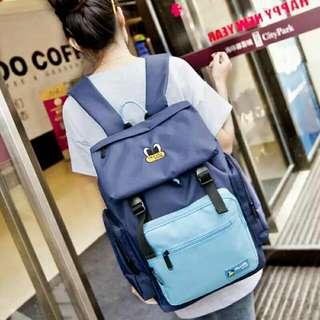 Laptop Bag School Bag