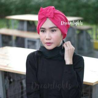 Turban Dreamlights