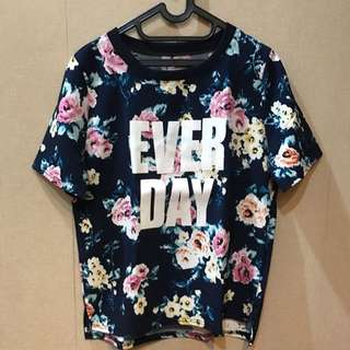 Everday Tops.