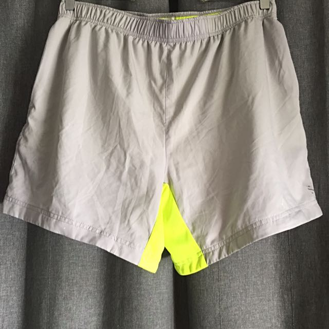 • H&M • Running Shorts