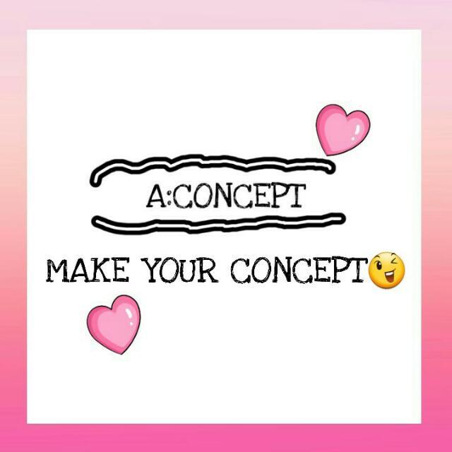 A:CONCEPT
