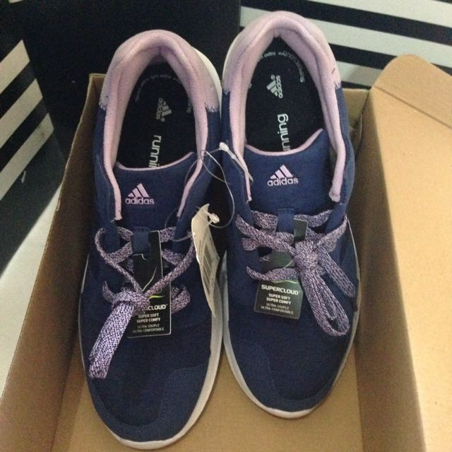 SALE! BrandNew Original Adidas Women