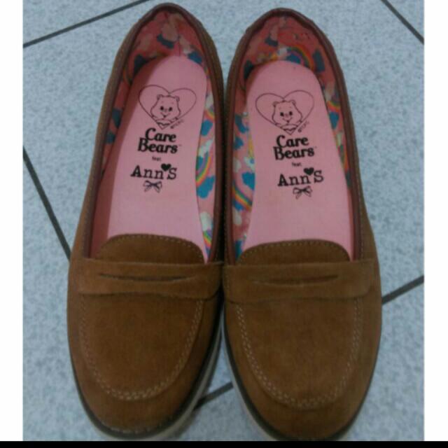 Ann's 休閒鞋
