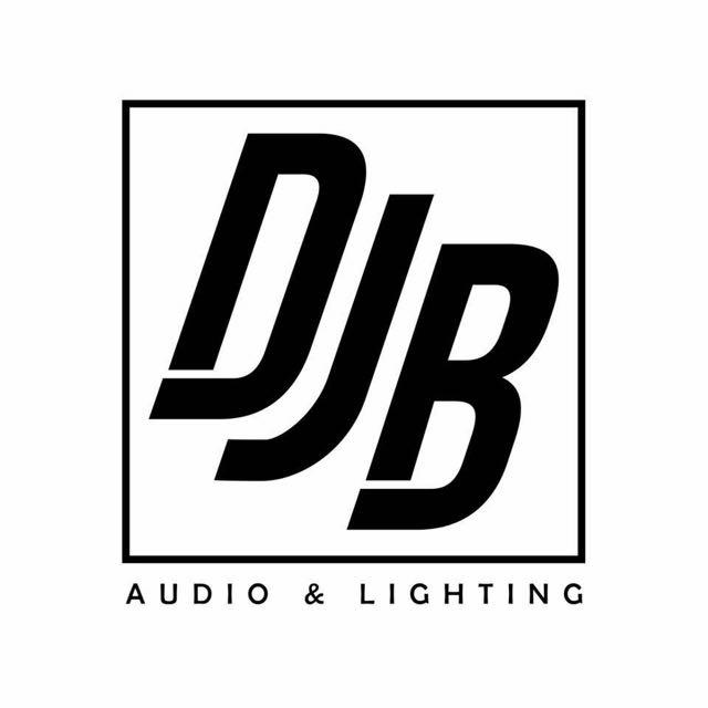Basic Sounds & Lights