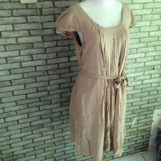 Esprit Dress Original