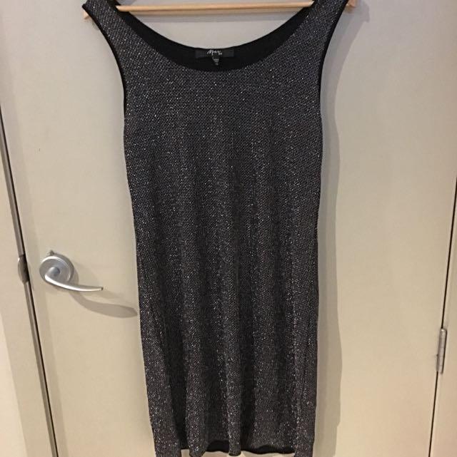 MAX Fashions Dress
